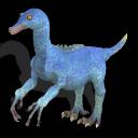 Therizinosaurus [CP] Therizinosaurus_zpsf83ffb77