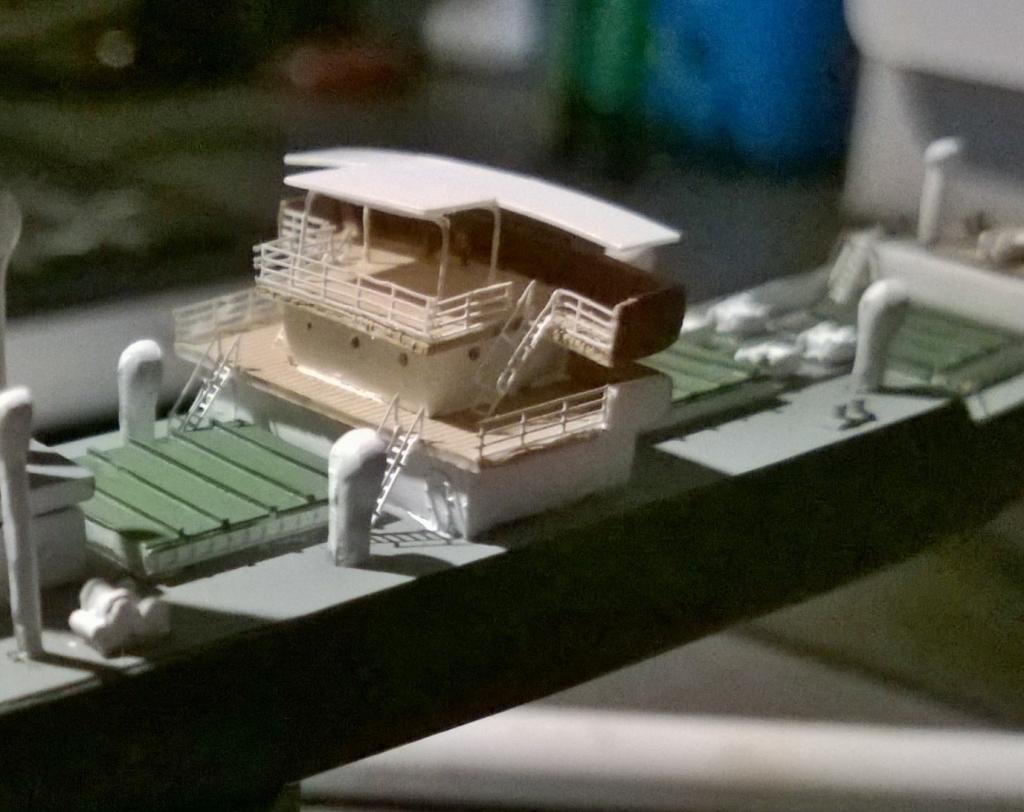 SS Eskdene de Loose cannon  au 1/700° WP_20141123_006_zps042bc629