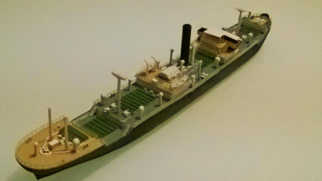 SS Eskdene de Loose cannon  au 1/700° WP_20141228_00320141228190411_zpsc62842ae
