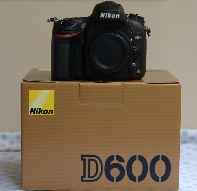 [Chia sẻ]-(Update giá) Máy ành 2nd hàng nội địa Nhật Canon Nikon Pentax Chất lượng Uy tín Bảo hành dài hạn Nikon_dslr_d600_f_zps3a4cddf8