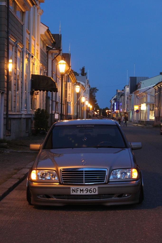 Kuvia käyttäjien autoista - Sivu 2 IMG_4393_zpsf0eebf52