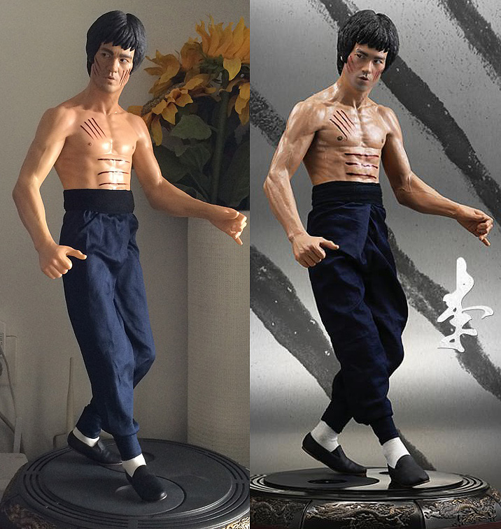 [Blitzway] Bruce Lee Tribute - 1/3 Scale - LANÇADO!!! - Página 6 Full%20Body_zpsj7bpzdk9
