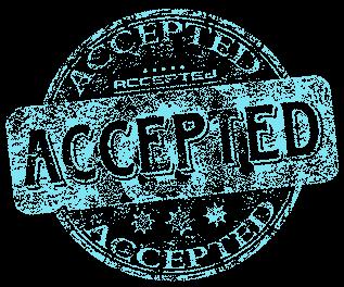 Jessa Fealora Accepted-Fairies_zpsd01dfc42