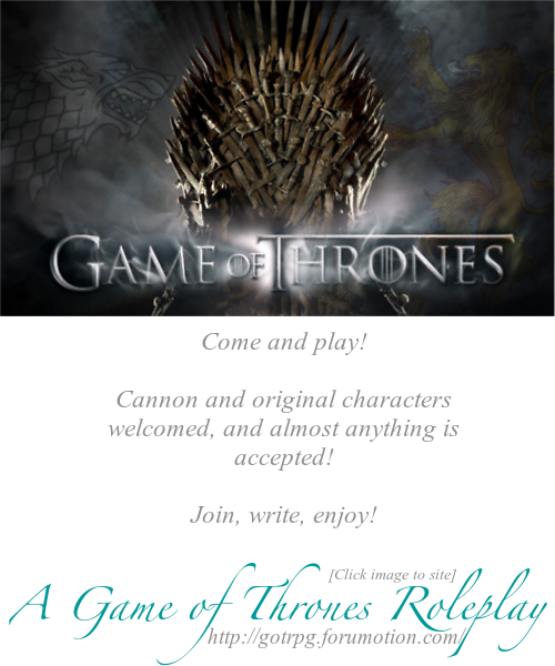 Game of Thrones RP! GAMEOFTHRONESadvertisement_zps03a81088