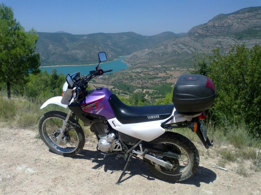 Motos y embalses 01082012185Custom_zps02272edc