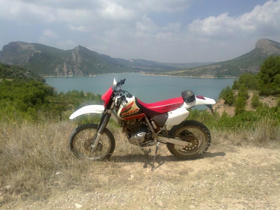 Motos y embalses 02082012202Custom_zps6e3472a9