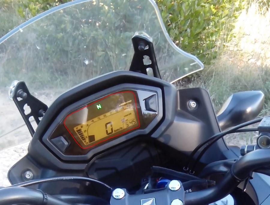 Protector de pantalla del cuadro de mandos. AfotoCustom_zps3c9ff4fe