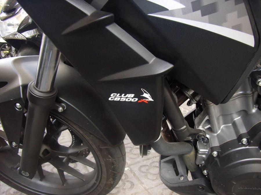 fotos del adhesivo con el logo del club RIMG0117Custom_zps44d7db4b