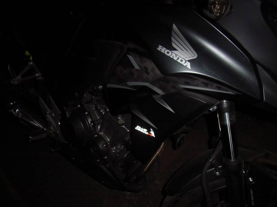 fotos del adhesivo con el logo del club RIMG0121Custom_zps6897a896