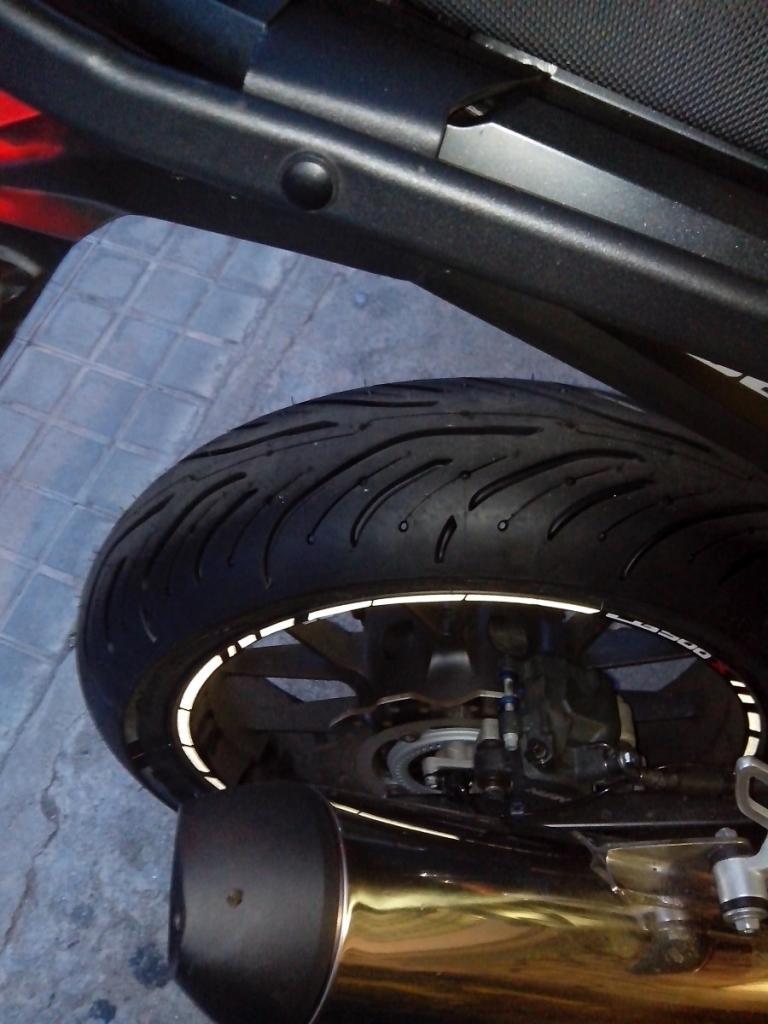El hilo de los neumáticos.... - Página 4 IMG_20141013_191826Custom_zps2c5046aa