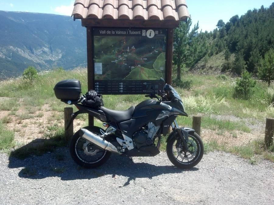 Fotos en el Pirineo. IMG_20150620_152954_938%20Custom_zpskse9bwpm