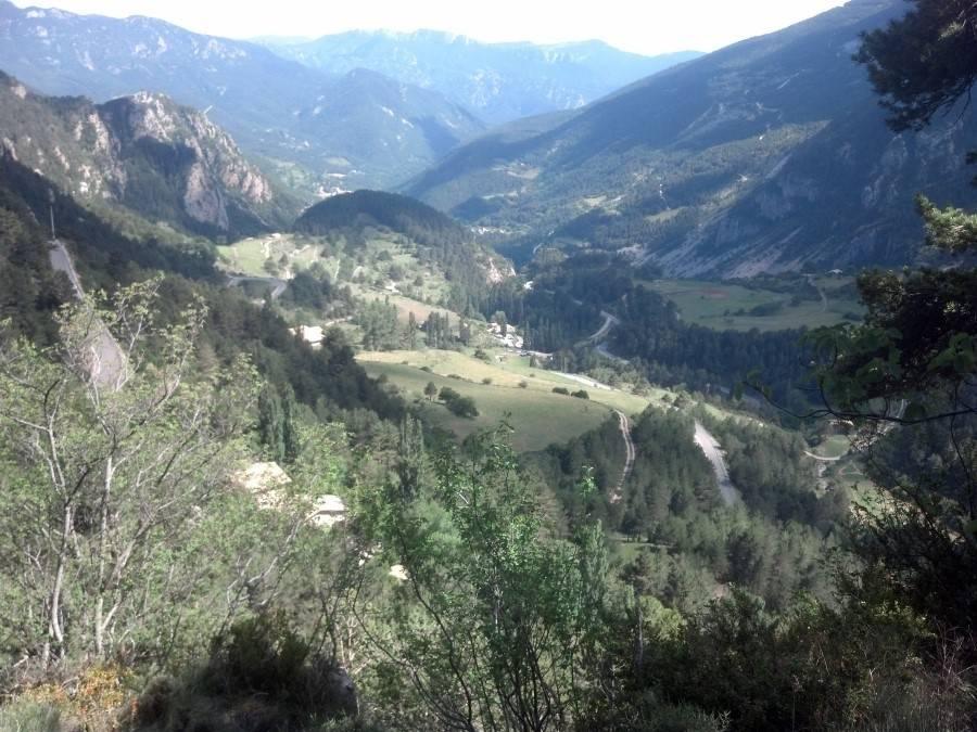 Fotos en el Pirineo. IMG_20150620_163332_548%20Custom_zps4uay6f4n