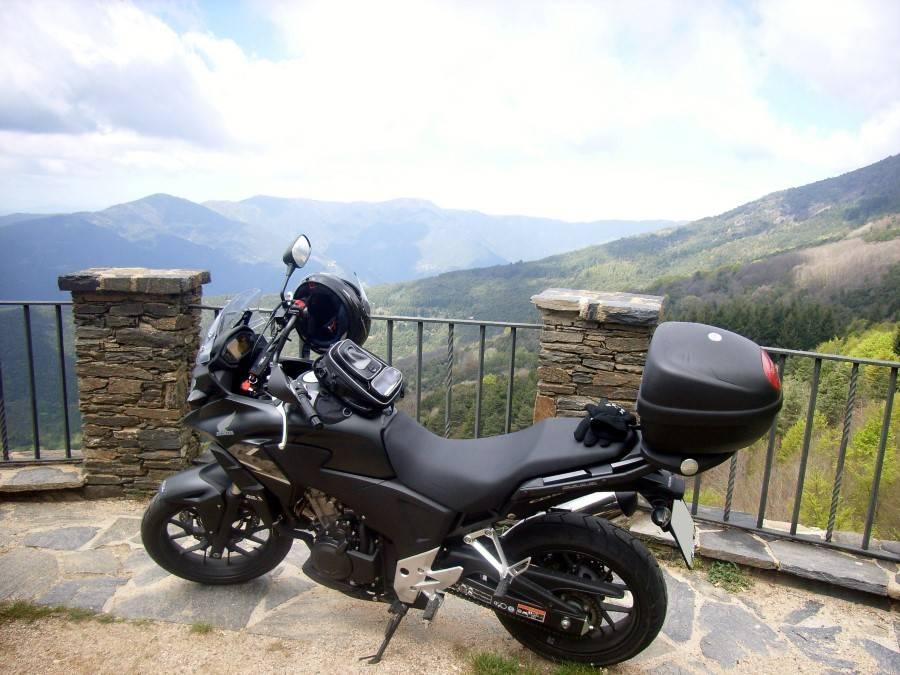 Que potito es el Montseny RIMG0007Custom_zpse09a244d