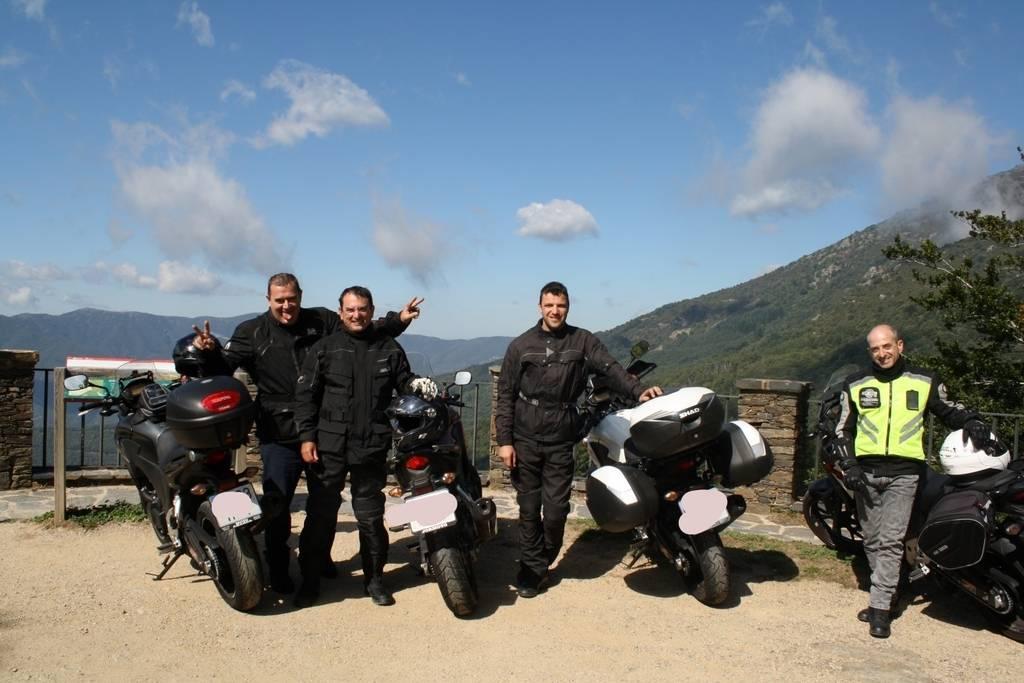 Por el Montseny con Raul Aaebd105-2e5b-496a-bf9e-d014a0c92757_zpsacboa1vf