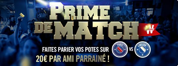 Prime de Match : parrainez vos amis ! 20160202_PrimeDeMatch_Bandeau_thread_club_600x220_zps1rsdzd1r