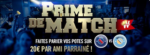 Prime de Match : parrainez vos amis ! 20160202_PrimeDeMatch_Bandeau_thread_club_600x220_zpsje4cq3ca