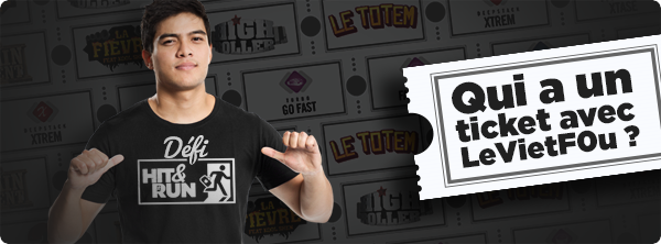 Défi Hit&Run - Avec 'LeVietF0u' 20160219_defi_vietfou_bandeau_thread_club_zpseoilsqwn