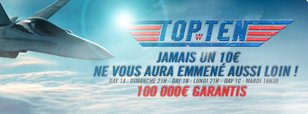 Le Top Ten – 10€ et 100 000€ garantis ! 20160226_topten_bandeau_thread_club_zpsb4egpo7g