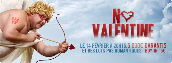 Tournoi No Valentine – Dimanche 14 février 201602_NoValentine_bandeau_thread_club_zps3wpxn08r