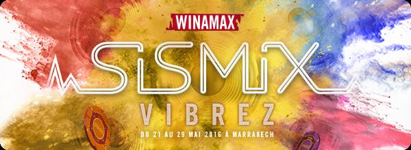Winamax SISMIX, du 21 au 29 mai 2016 201603_Sismix2016_ForumClubs600x220_zpsmvv2yjsl