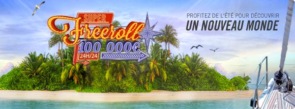 Le Super Freeroll 100 000€ est de retour ! 20160523_super_freeroll_bandeau_thread_forum_600x220_fr_zpsfhnwlakh