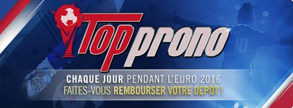 Top Prono - Chaque jour votre dépôt remboursé ! 20160526_Top_prono_bandeau_thread_club_fr_zps0l1c4iux