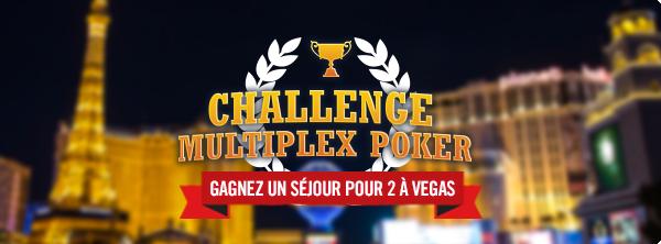 Le Challenge Multiplex Vegas – Partez à Vegas ! 20160617_vegas_show_bandeau_thread_forum_600x220_challenge_zpsyz6i0i40