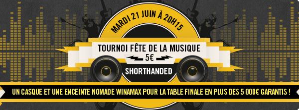Tournoi Fête de la musique - 5 000€ garantis ! 20160621_music_bandeau_thread_club_600x220_zpskssr80w4