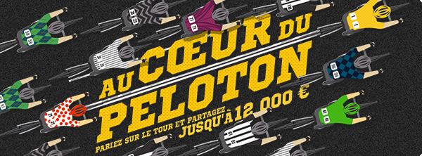 Au cœur du peloton – Plus de 12 000 € à se partager ! 20160630_Tour_bandeau_thread_club_v2_zps0bvotwhk