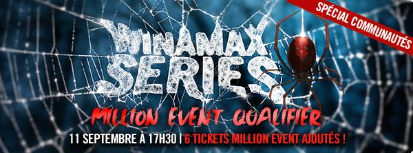 Qualifiez-vous au Million Event pour 2€ ! 20160822_WS_2016_II_million_event_bandeau_thread_club_600x220_02_zpsm41atfwc