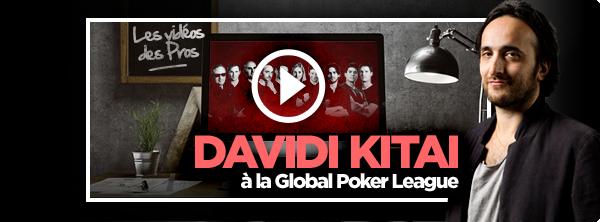 [Vidéo] Davidi Kitai dans un Sit&Go 6 étoiles 20160908_vdp_davidi_bandeau_thread_club_zpsqde5jlte