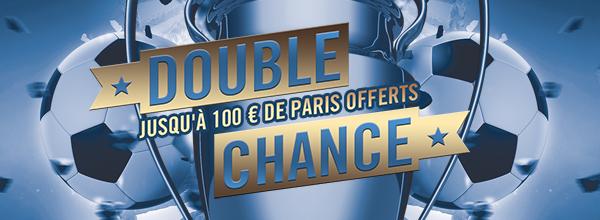 Double chance – Deux buteurs pour le prix d'un ! 20160912_Double_Chance_bandeau_wam_arrondi_fr_zpsfdnwndo2