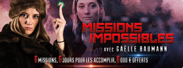 Missions Impossibles – Avec Gaëlle Baumann 20160920_defi_gaelle_bandeau_wan_arrondi_zpsov0ersga