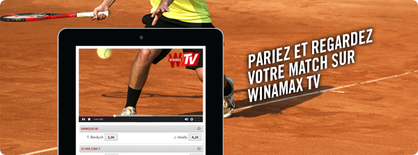 Winamax TV – Regardez votre match en direct ! 20161010_Winamax_TV__bandeau_wam_arrondi_tennis_zpssxxhp9zb