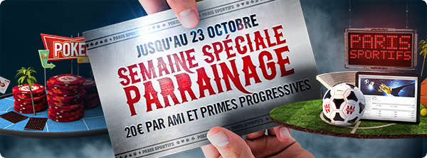 Semaine spéciale parrainage 20161010_parrainage_bandeau_thread_club_600x220_fr_zpsfyuchwhm