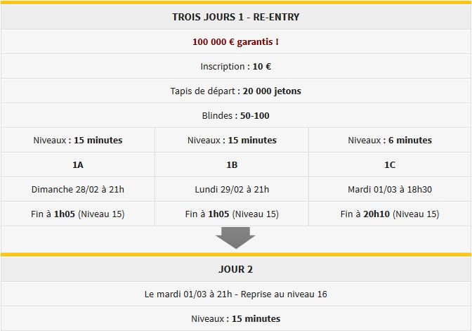 Le Top Ten – 10€ et 100 000€ garantis ! TopTen_zpsse0mp2fj