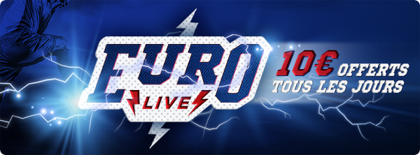 Euro Live - 10€ offerts tous les jours pour parier en Live Bandeau_wan_arrondi_zps2vkavfis