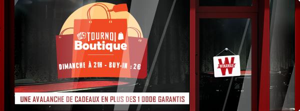 Tournoi Boutique - dimanche 18 septembre à 21h Tournoi_boutique_bandeau_thread_club_zps0geaoq7y