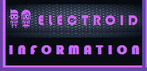 ElectroINFO ElectroINFO_zpsuzoqobgu
