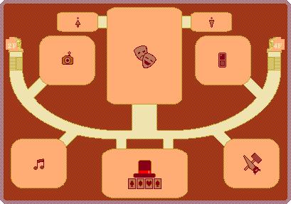 ElectroINFO Tercer_piso_zpse8fc33ab