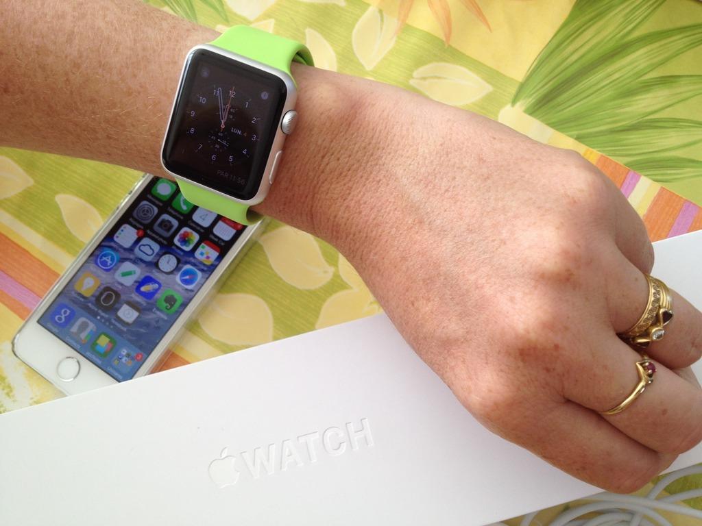 Apple Watch : Enfin ! (dixit Madame !) 11_zpsmqzvjjhr