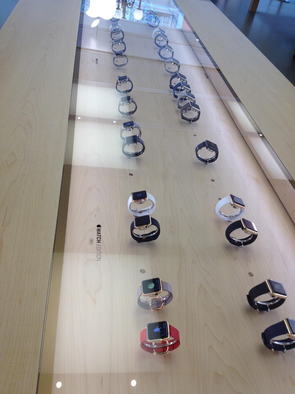 Apple Watch : Enfin ! (dixit Madame !) 1_zpsqeqrpscy