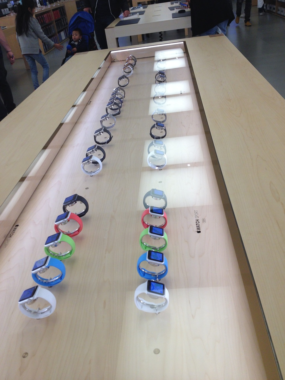 Apple Watch : Enfin ! (dixit Madame !) 2_zpsy5zrrmys