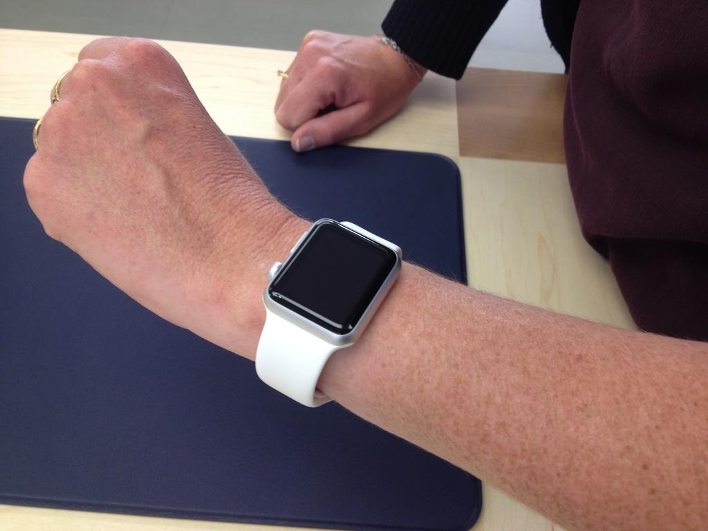 Apple Watch : Enfin ! (dixit Madame !) 3_zpsz13f9b33