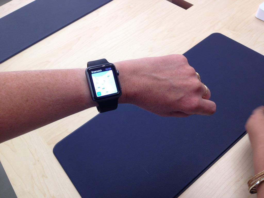 Apple Watch : Enfin ! (dixit Madame !) 4_zpshfkmewlq