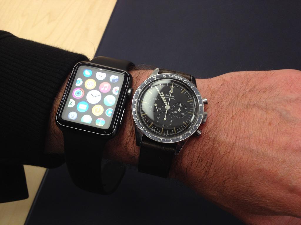 Apple Watch : Enfin ! (dixit Madame !) 5_zpstsoxmv1b