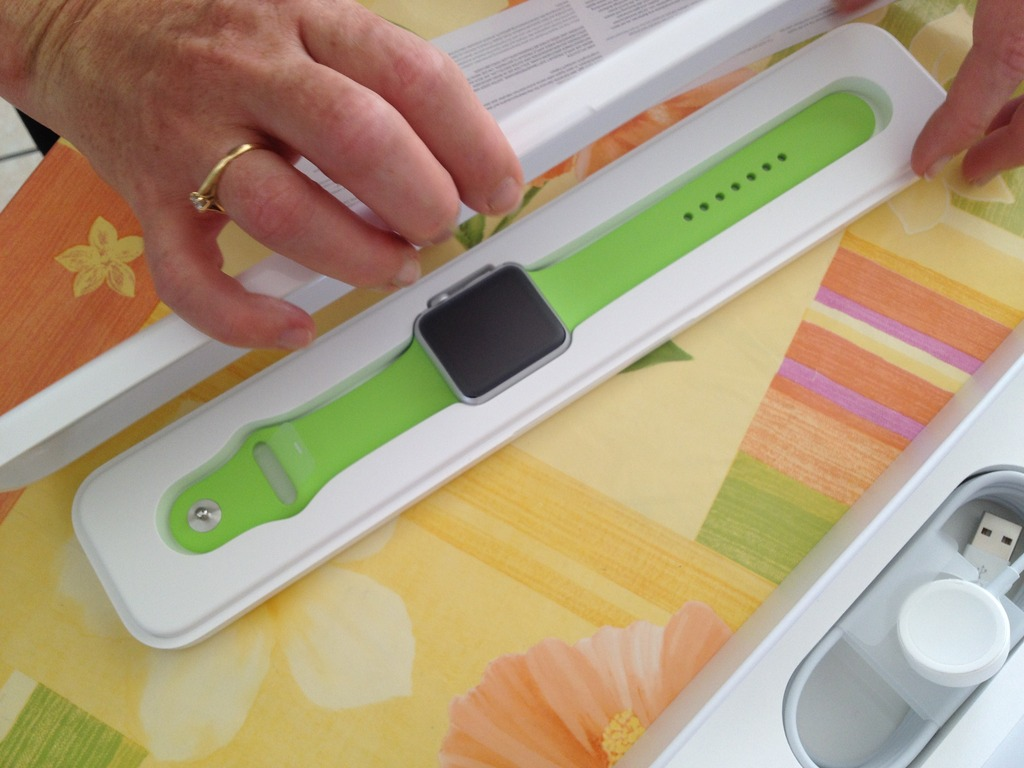 Apple Watch : Enfin ! (dixit Madame !) 8_zpscvpgqw56