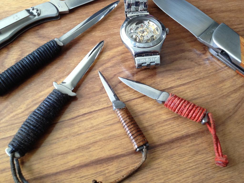 Certains aiment aussi les couteaux ? - Page 2 IMG_2532_zps6e91d05b