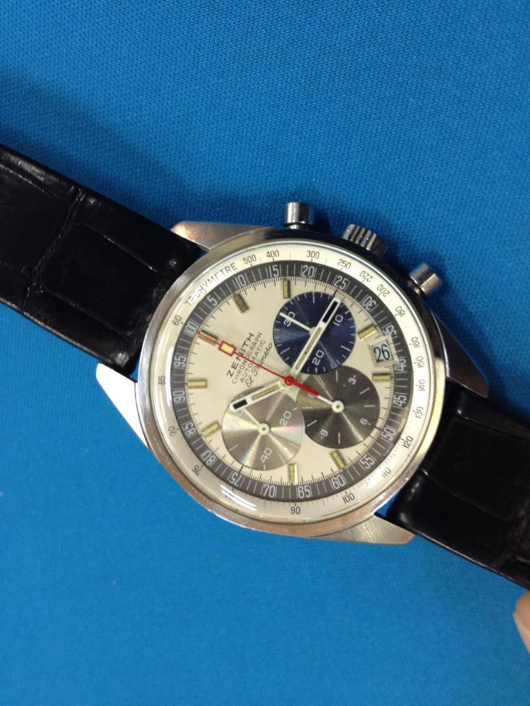 Petit Compte Rendu de Visite de la Première Bourse Horlogère de Villeneuve d'Ascq IMG_2575_zpsac1398ee