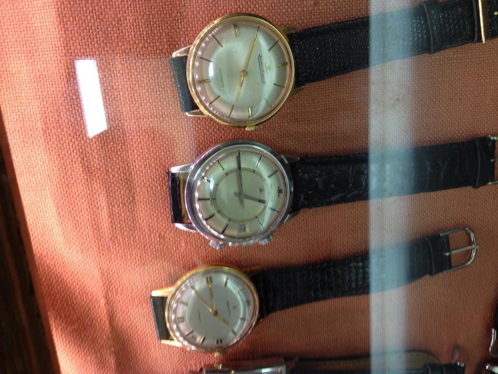 Petit Compte Rendu de Visite de la Première Bourse Horlogère de Villeneuve d'Ascq IMG_2579_zpsd0cee0e6